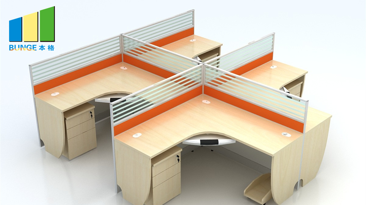 Bunge-Find Office Table And Chairs Workstation Office Furniture From Bunge Building
