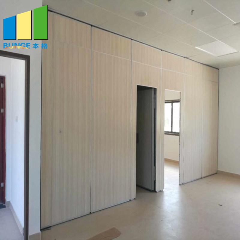 Bunge-Find Sound Proof Partition Wall Operable Wall Systems From Bunge Building-3