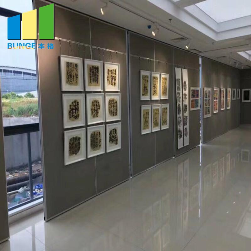 EBUNGE-movable walls | Movable Walls | EBUNGE