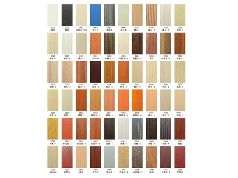Bunge-Acoustic Partition Wall | Banquet Hall Gypsum Board Wood Wall Partitions-15