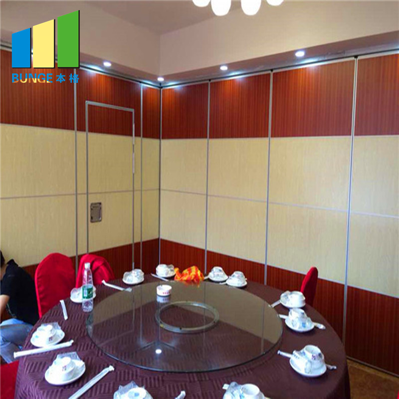 Bunge-Temporary Partition Wall-bunge Movable Partition Walls Details