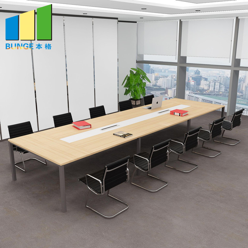 Bunge-Manufacturer Of Office Table Furniture Office Furniture Adjustable Contemporary