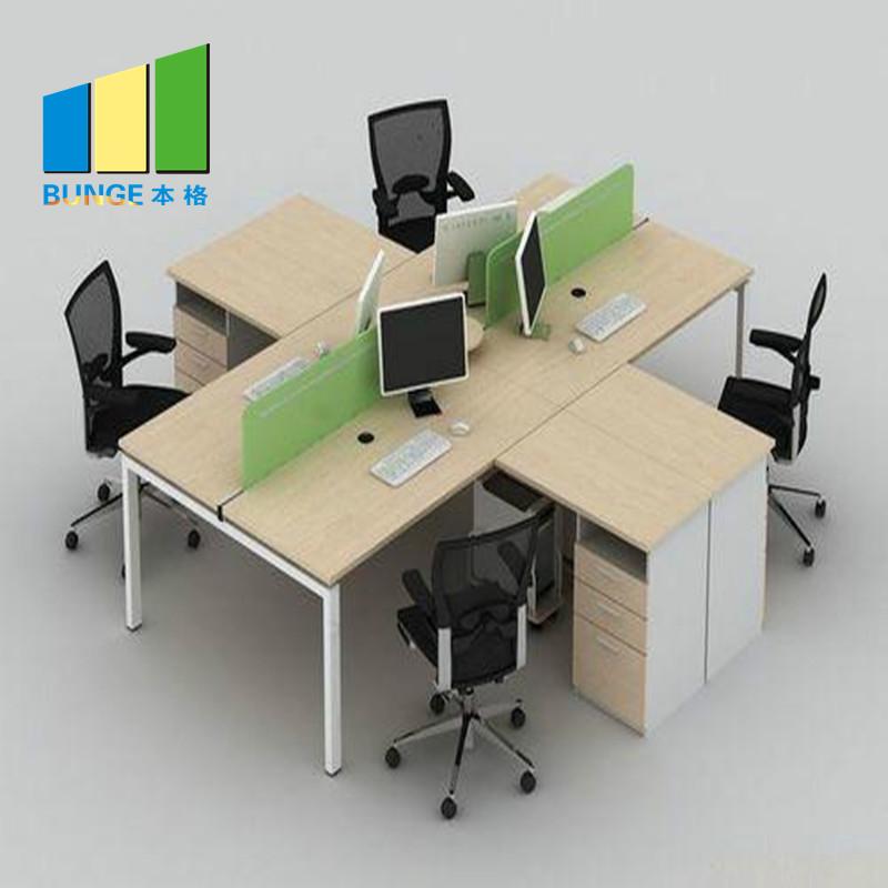 EBUNGE-modular office furniture   Office Furniture   EBUNGE-2
