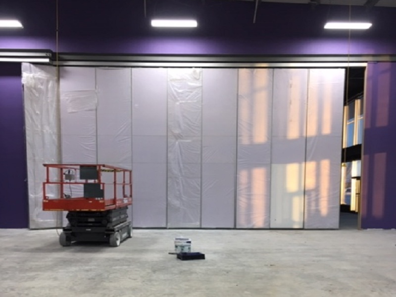 Bunge-Portable Wall Partitions-feedback From A Client Who Comes From Canada-1