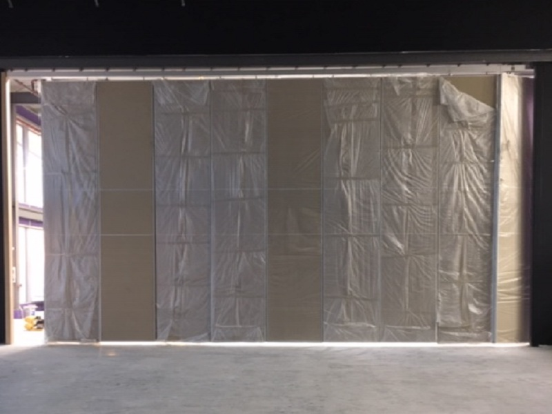 Bunge-Portable Wall Partitions-feedback From A Client Who Comes From Canada-3