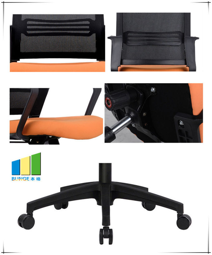 EBUNGE durable office chair personalize for office-1