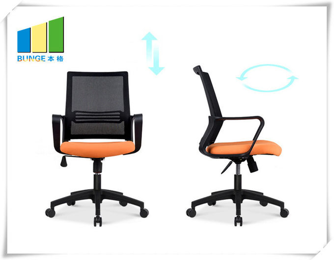 EBUNGE durable office chair personalize for office-2