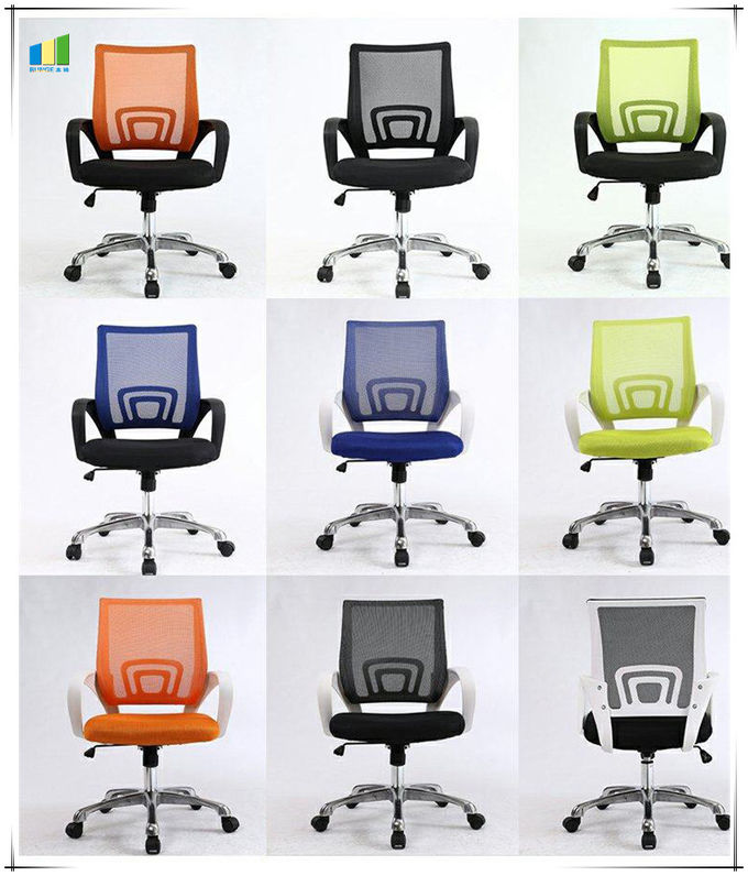 EBUNGE durable office chair personalize for office-3