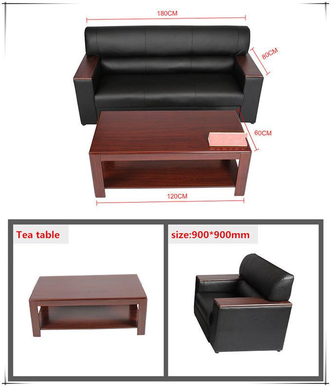office sofa chair.jpg