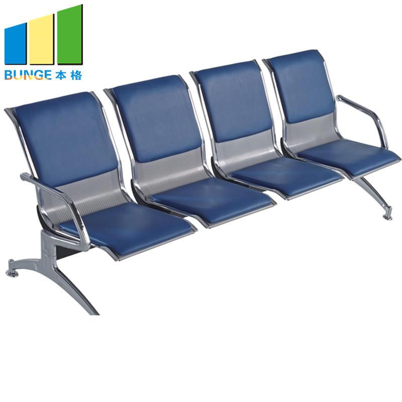 product-EBUNGE-img-1