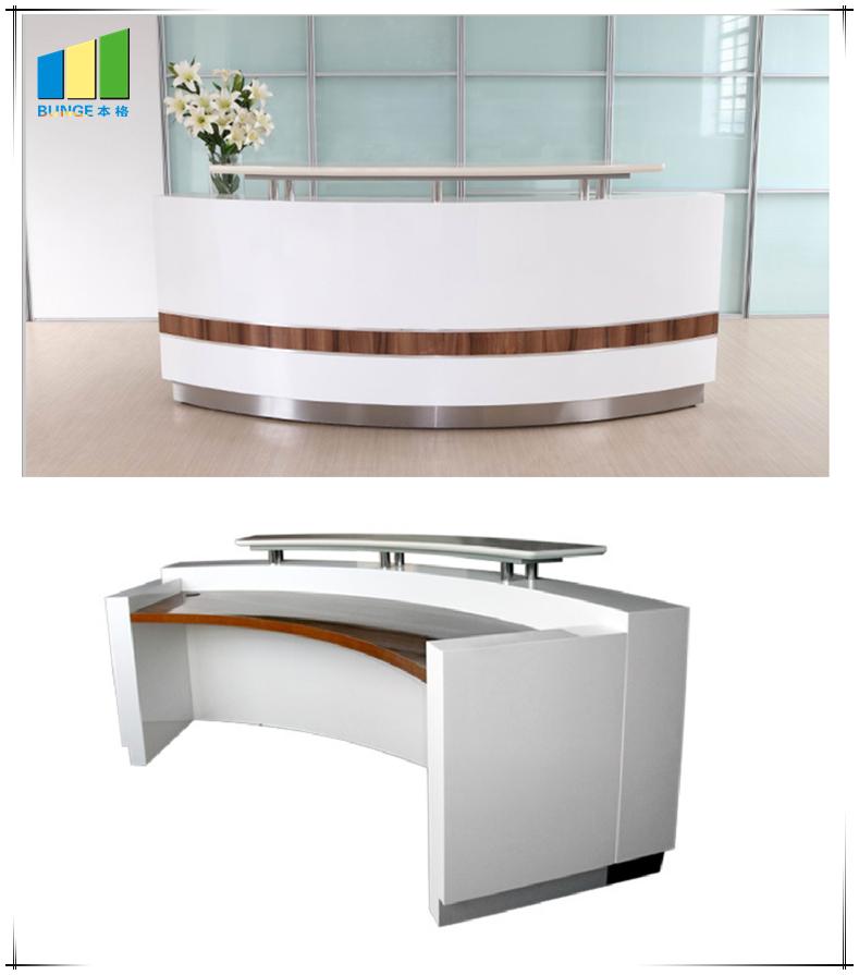 office reception desk (13).png