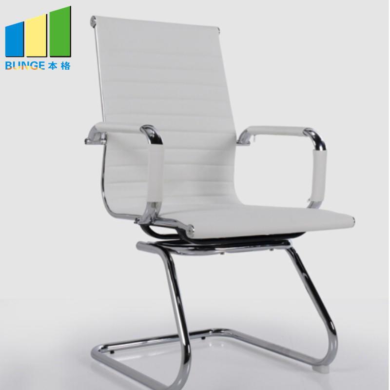 product-EBUNGE-img