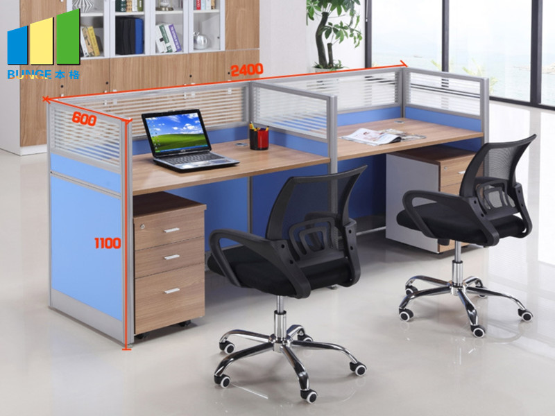 EBUNGE-Oem Movable Partition Manufacturer, Style Movable Partitions-6