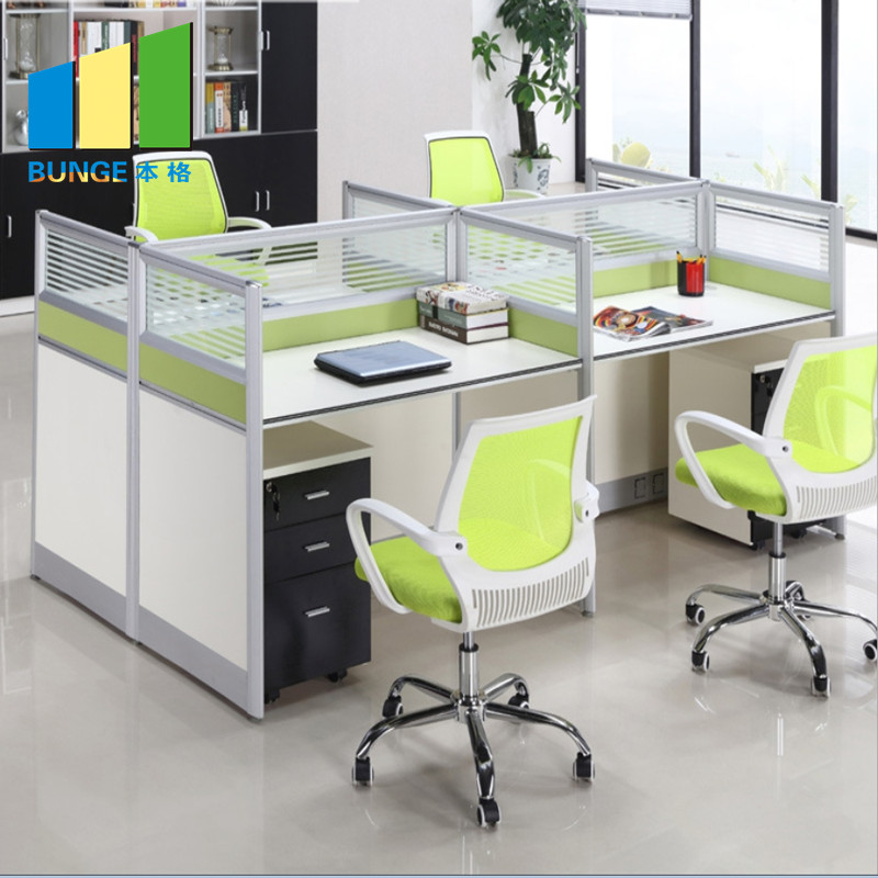 EBUNGE-Movable Partition Manufacturer, Style Movable Partitions | Ebunge