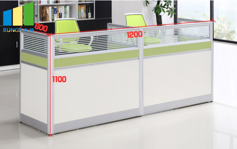 EBUNGE-Movable Partition Manufacturer, Style Movable Partitions | Ebunge-1