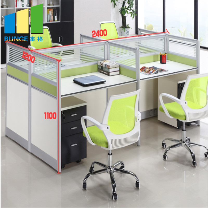 EBUNGE-Movable Partition Manufacturer, Style Movable Partitions | Ebunge-3