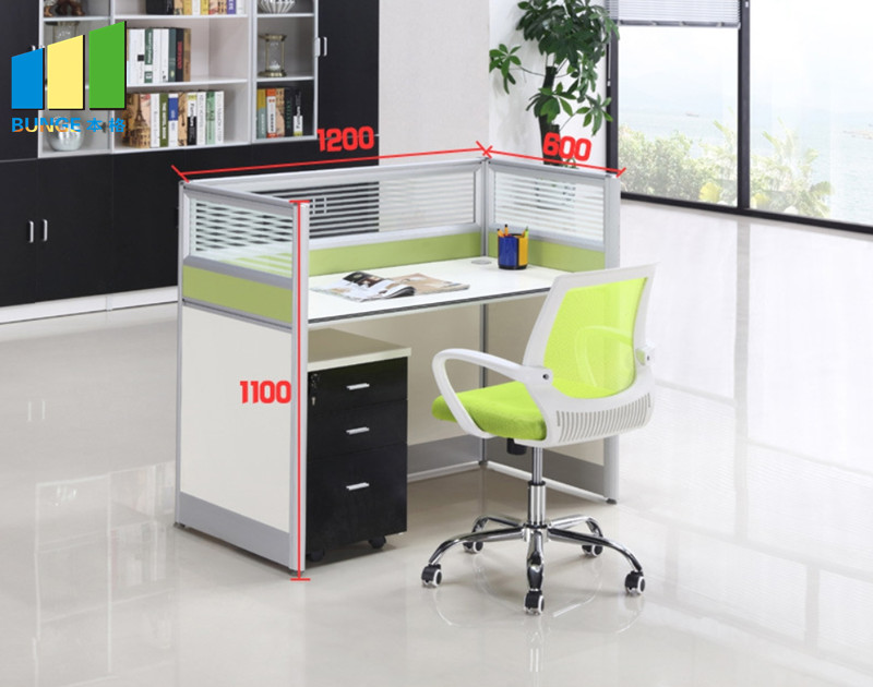 EBUNGE-Movable Partition Manufacturer, Style Movable Partitions | Ebunge-4