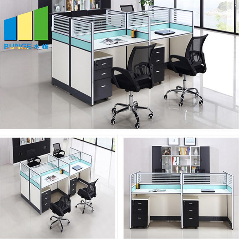 EBUNGE-Custom Movable Partition Manufacturer, Style Movable Partitions | Ebunge