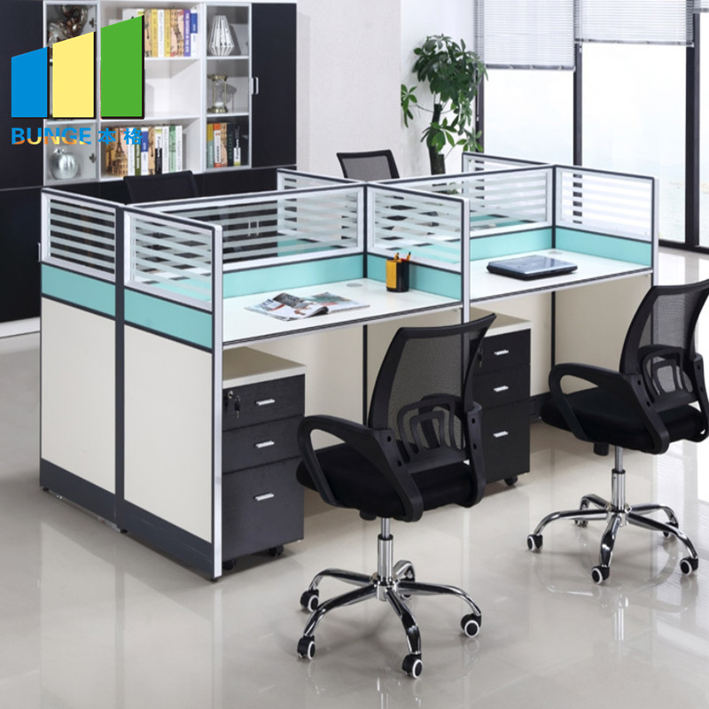 EBUNGE-Custom Movable Partition Manufacturer, Style Movable Partitions | Ebunge-8