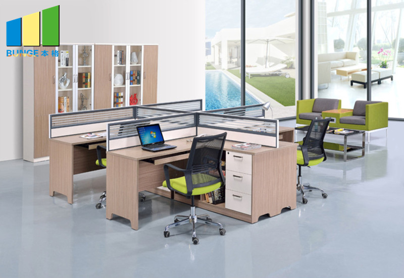 EBUNGE-Movable Partition Manufacturer, Foldable Partition Doors | Ebunge