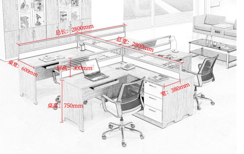 EBUNGE-Movable Partition Manufacturer, Foldable Partition Doors | Ebunge-1