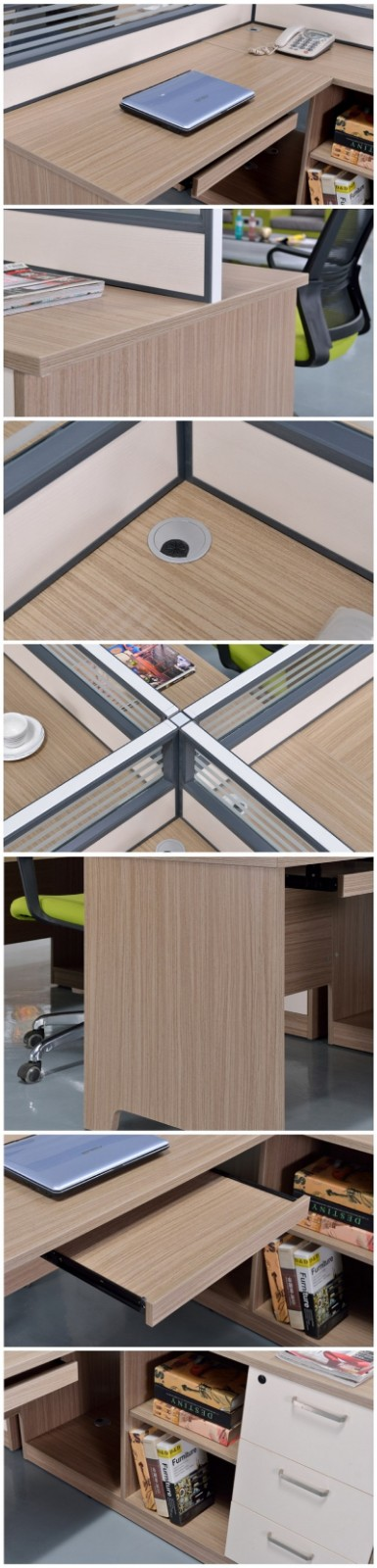 EBUNGE-Movable Partition Manufacturer, Foldable Partition Doors | Ebunge-2