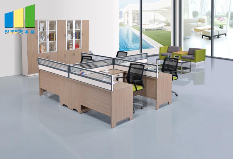 EBUNGE-Movable Partition Manufacturer, Foldable Partition Doors | Ebunge-5
