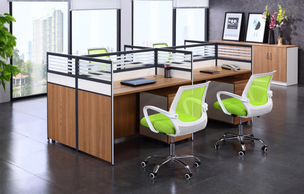 EBUNGE-Wholesale Movable Partition Manufacturer, Style Movable Partitions | Ebunge