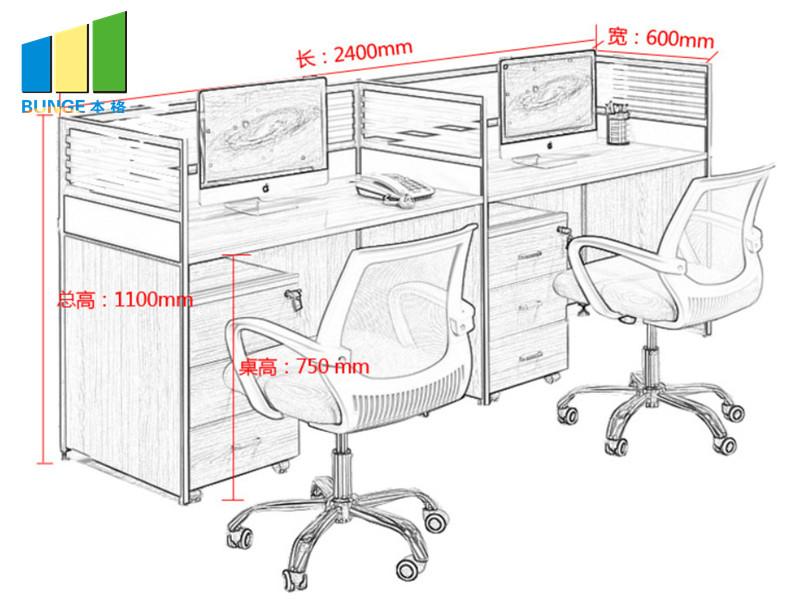 EBUNGE-Wholesale Movable Partition Manufacturer, Style Movable Partitions | Ebunge-3