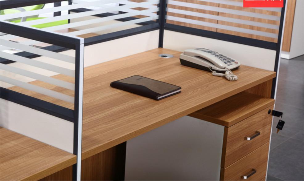 EBUNGE-Wholesale Movable Partition Manufacturer, Style Movable Partitions | Ebunge-4