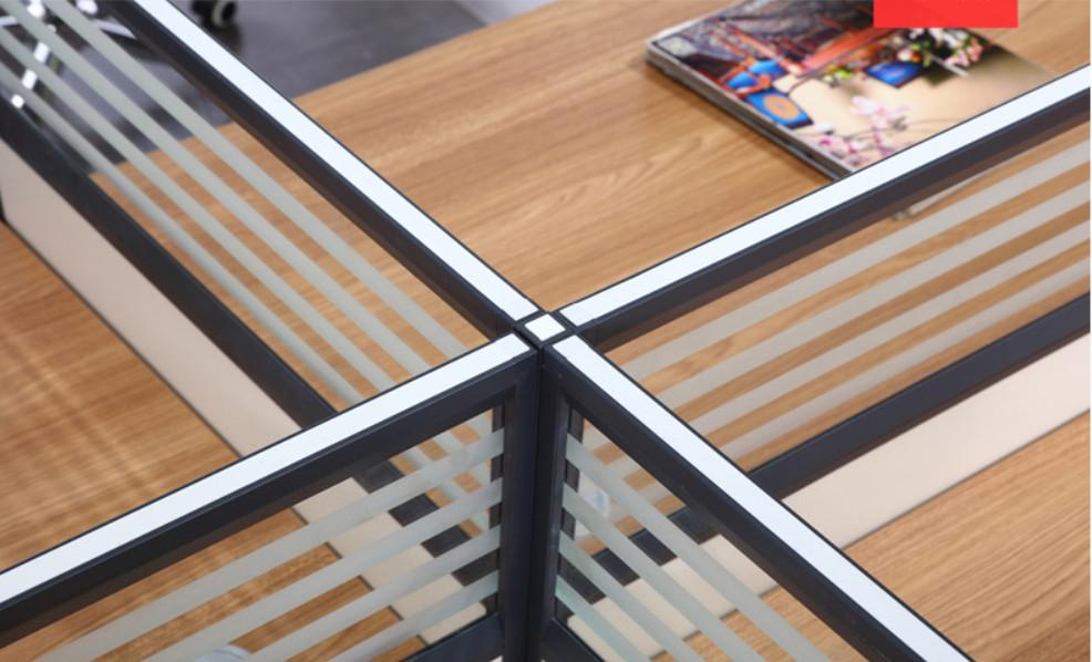 EBUNGE-Wholesale Movable Partition Manufacturer, Style Movable Partitions | Ebunge-5