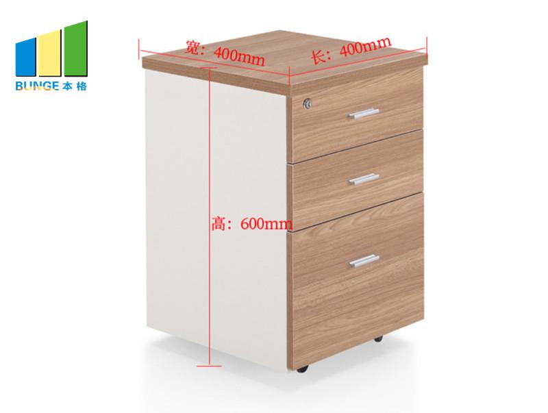 EBUNGE-Wholesale Movable Partition Manufacturer, Style Movable Partitions | Ebunge-7
