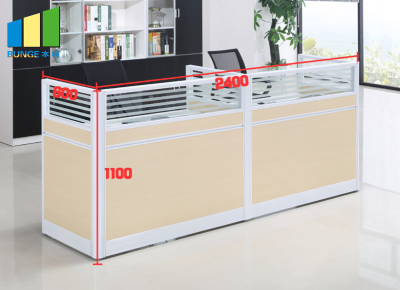 EBUNGE-Movable Partition Manufacturer, Foldable Partition Doors | Ebunge-10