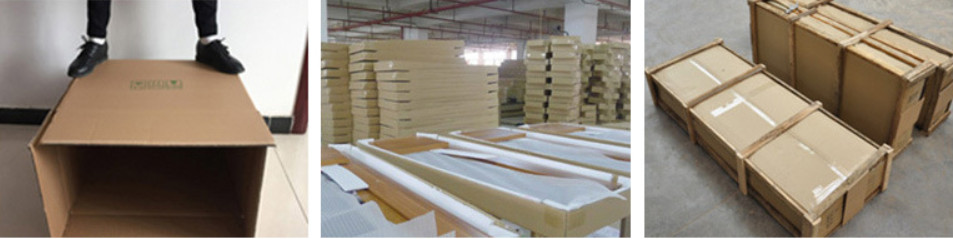EBUNGE-Movable Partition Manufacturer, Style Movable Partitions | Ebunge-6