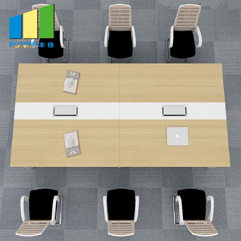 EBUNGE-movable partition | PRODUCTS | EBUNGE