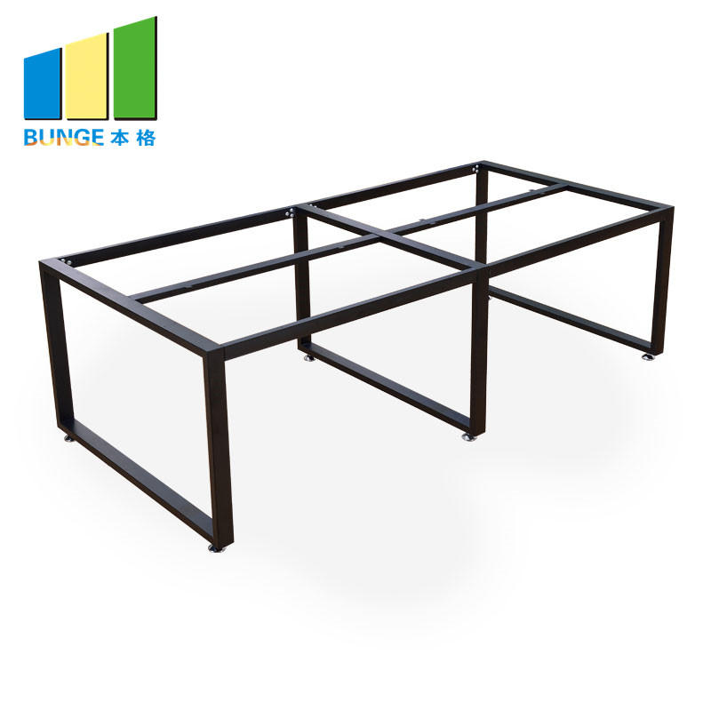 Office Furniture Modern Conference Table Training Table Negotiating Tables-movable wall, folding partition,operalbe wall-EBUNGE