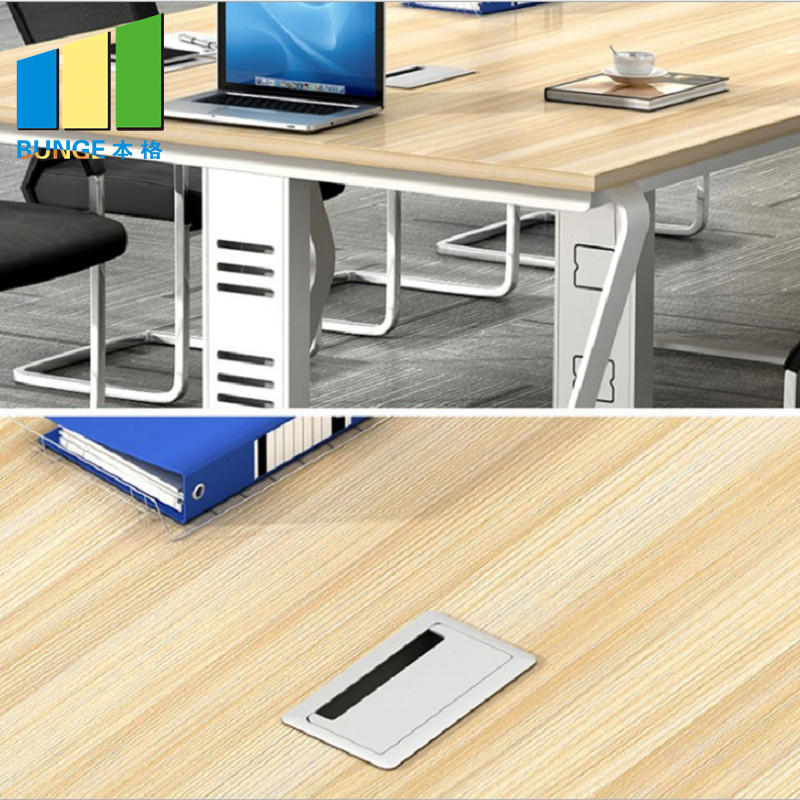 product-meeting room tables-EBUNGE-img-1