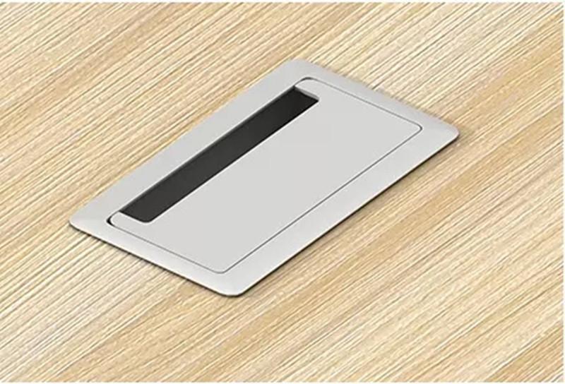 EBUNGE-Movable Partition, Foldable Partition Doors Price List | Ebunge-5