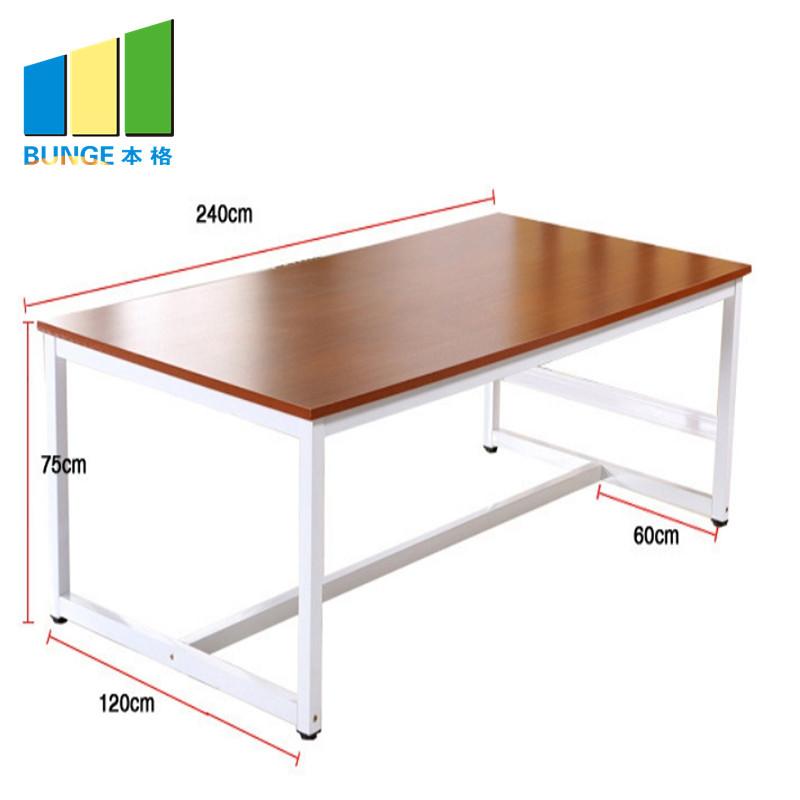 EBUNGE-Oem Movable Partition Manufacturer, Foldable Partition Doors | Ebunge