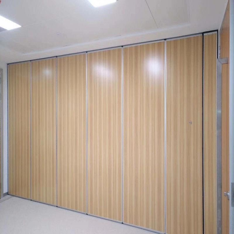 product-EBUNGE-RTS Removable Sound Proof Wall Partitions Folding Sliding Acoustic Room Partitions fo