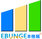 Logo | Bunge Building Material - acoustic-partition.com