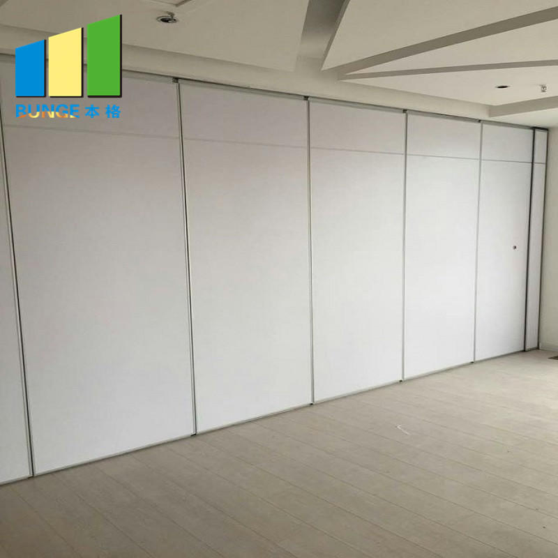 product-Collapsible Foldable Wall Soundproof Flexible Moving Folding Door Partition for Wedding Hall-1