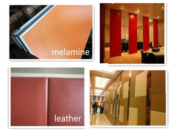 product-EBUNGE-Room divider vocal booth movable partition wall carrier movable sliding partition wal
