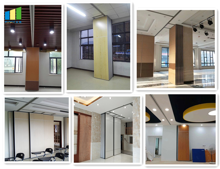 product-EBUNGE-movable partition wall;sliding partition wall;room divider-img-1