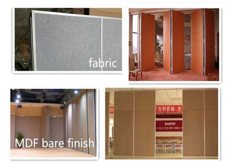 product-EBUNGE-foldable room divider-img