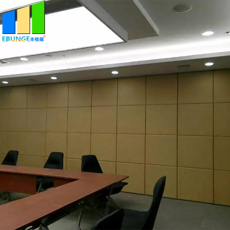 product-New design operable partition wall board removable sliding partition wall for boardrooms-EBU-1