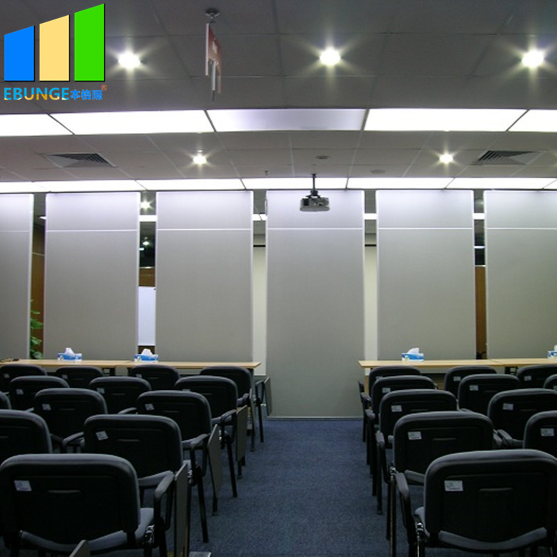 product-New design operable partition wall board removable sliding partition wall for boardrooms-EBU