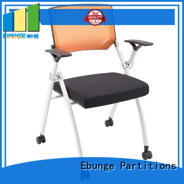 EBUNGE office chair directly sale for meeting room