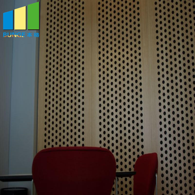 Bunge-Quality Sound Deadening Panels Acoustic Panels For Noise Reduction-1