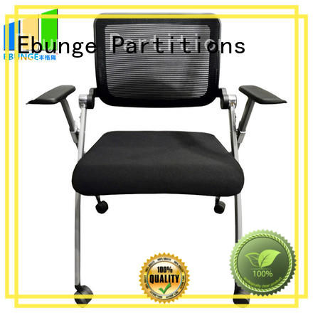 EBUNGE nylon office chair from China for office